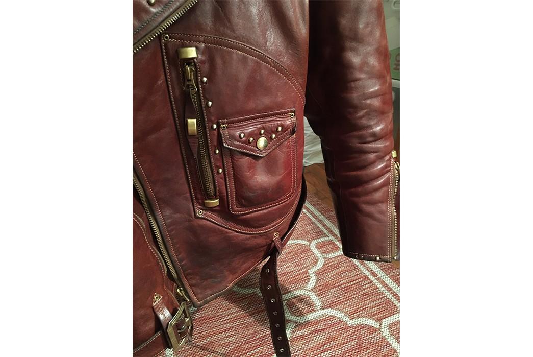 Fade-Friday---Himel-Bros.-Avro-Custom-(1-Year)-front-zipper-pocket