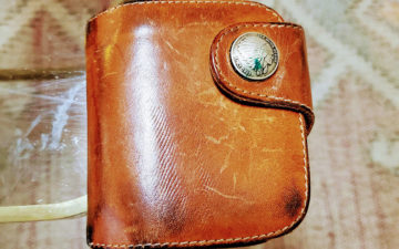 Fade-Friday---Red-Moon-R-01-Wallet-(3-Years)