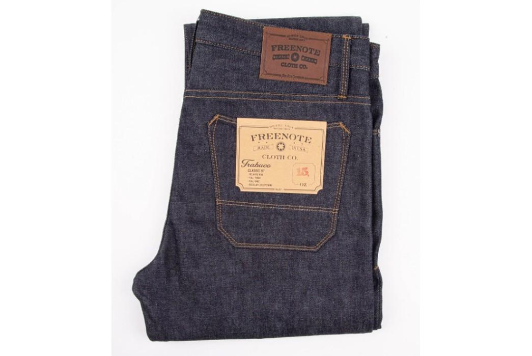 Freenote-Cloth-Enlists-15-oz.-Kaihara-Denim-For-Its-Trabuco-Jean-folded