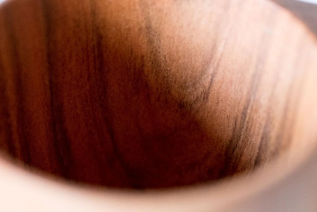 Heddels'-Home-Gift-Guide-2020-4)-Kukunochi-Handcrafted-Wooden-Mug-detailed