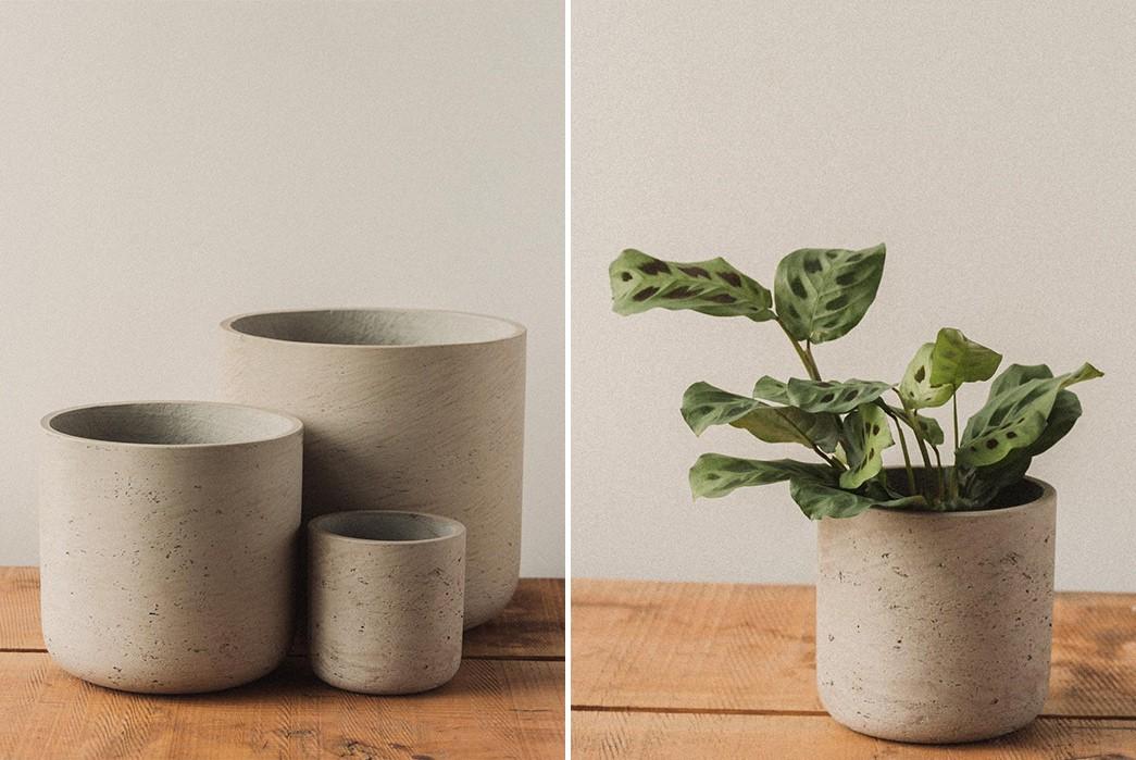Heddels'-Home-Gift-Guide-2020-5)-Glasswing-Charlie-Pots