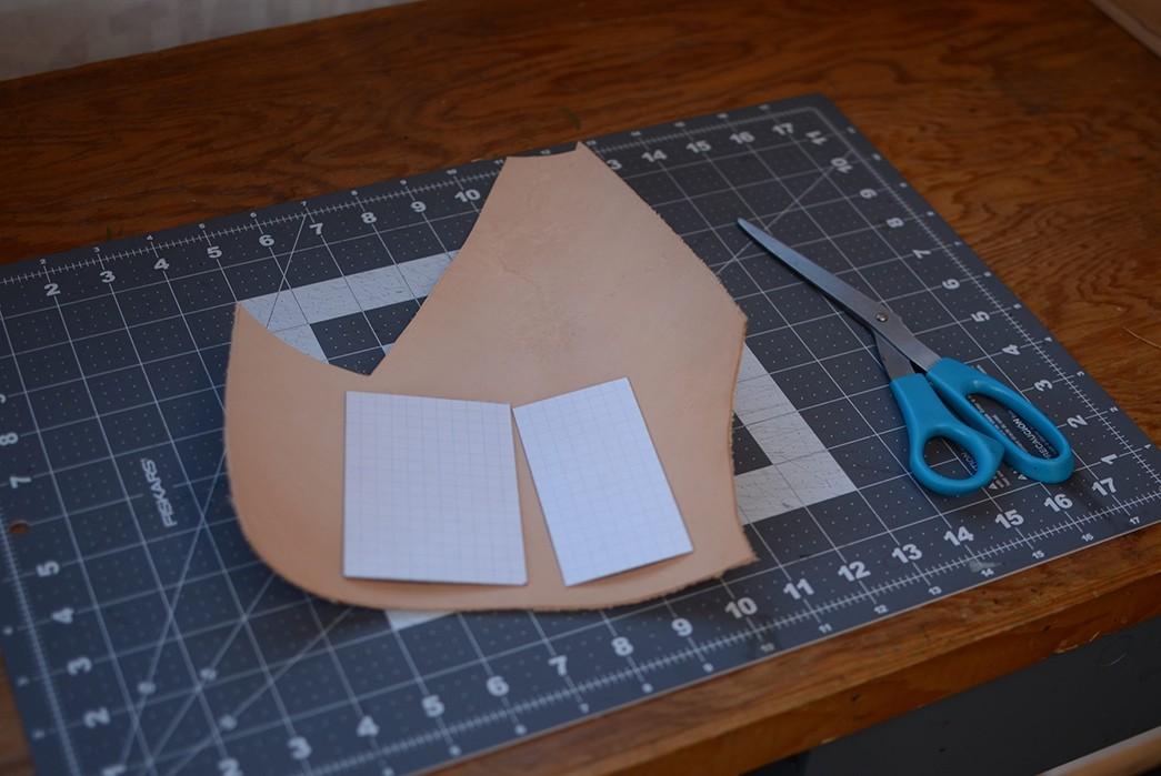 How-To-Make-a-Basic-Cardholder-2