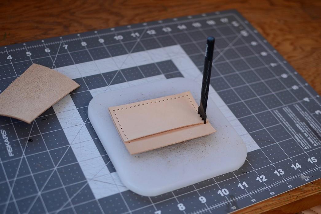 How-To-Make-a-Basic-Cardholder-3