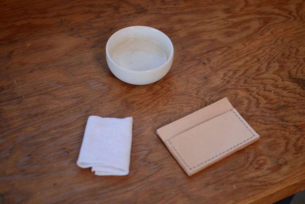 How-To-Make-a-Basic-Cardholder-4