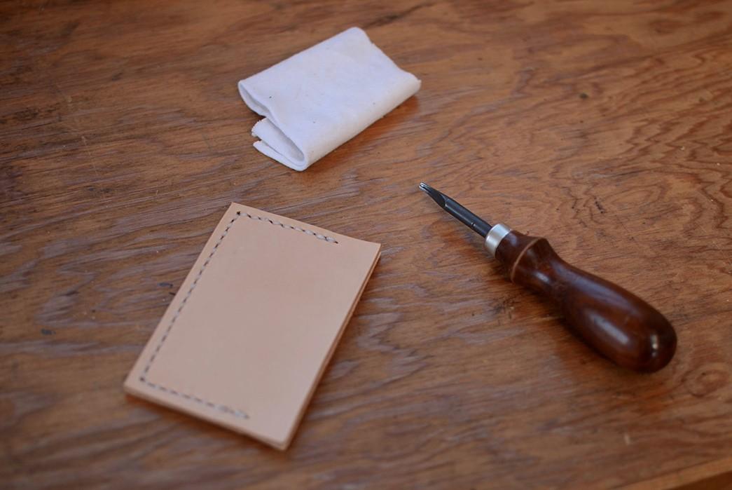 How-To-Make-a-Basic-Cardholder-5