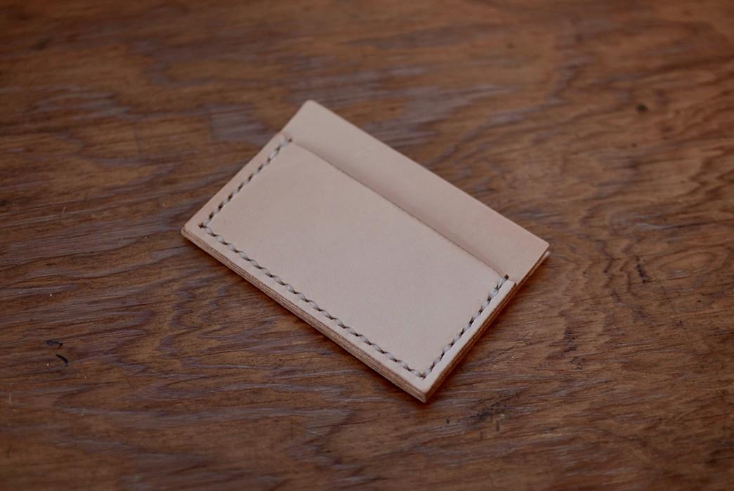 How-To-Make-a-Basic-Cardholder-6