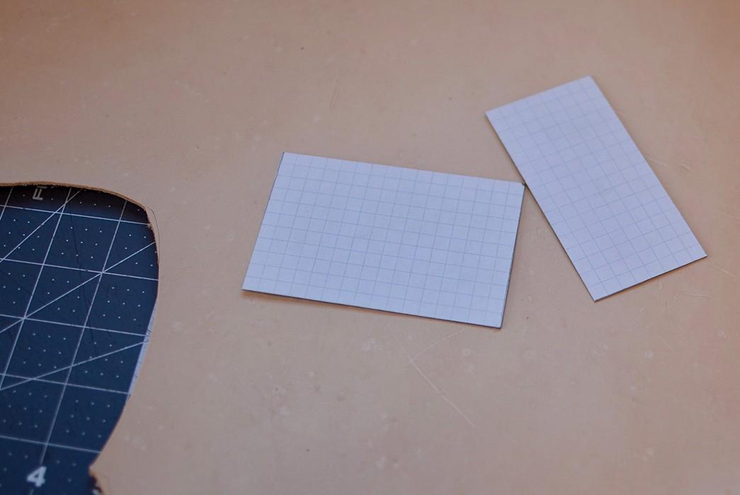 How-To-Make-a-Basic-Cardholder