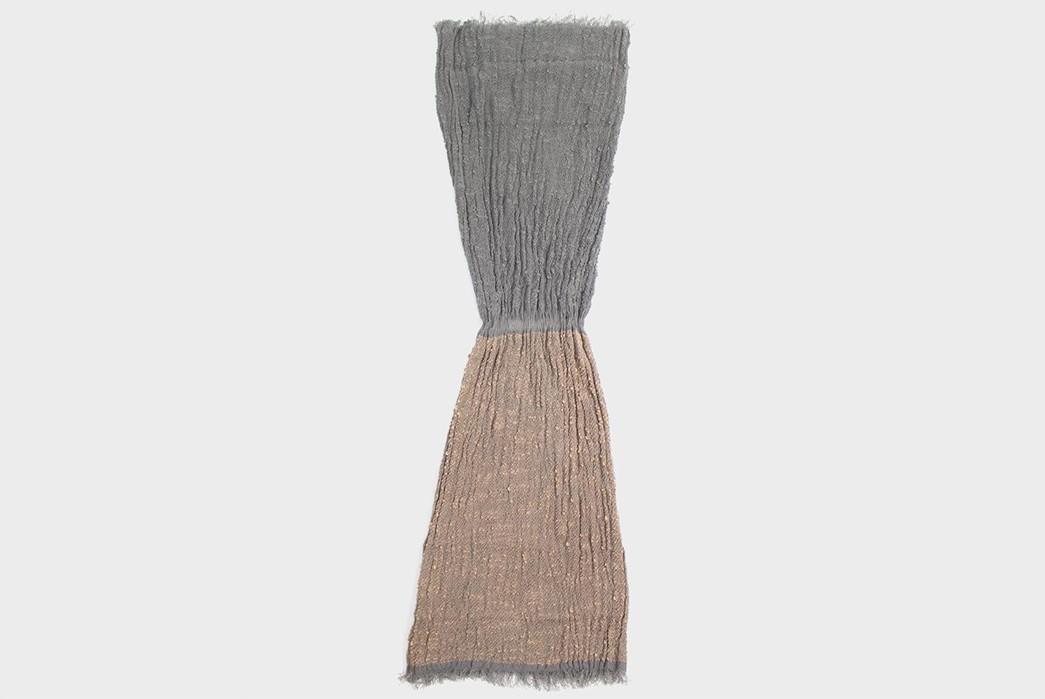 Kobo-Oriza-Reinvents-The-Beanie-scarf