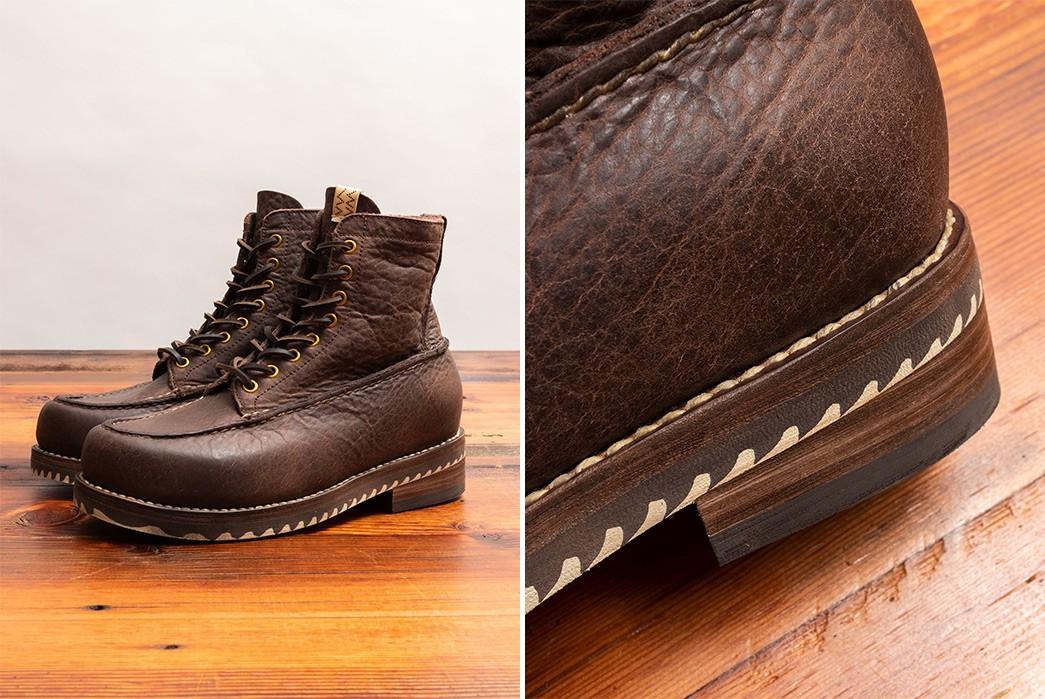 Moc-Toe-Boots---Five-Plus-One-Plus-One---Visvim-Moc-Toe-Folk-in-Dark-Brown