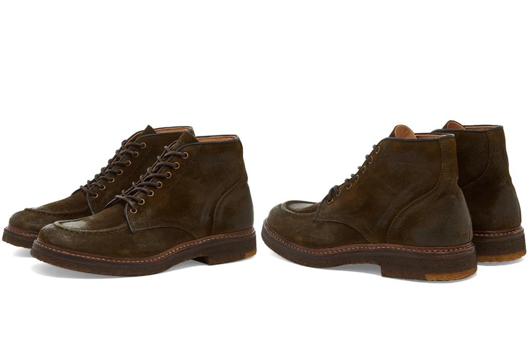 Moc-Toe-Boots---Five-Plus-One