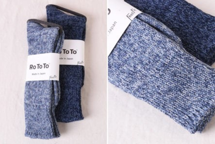 Pair-Your-Denim-With-Indigo-Socks-By-Ro-To-To