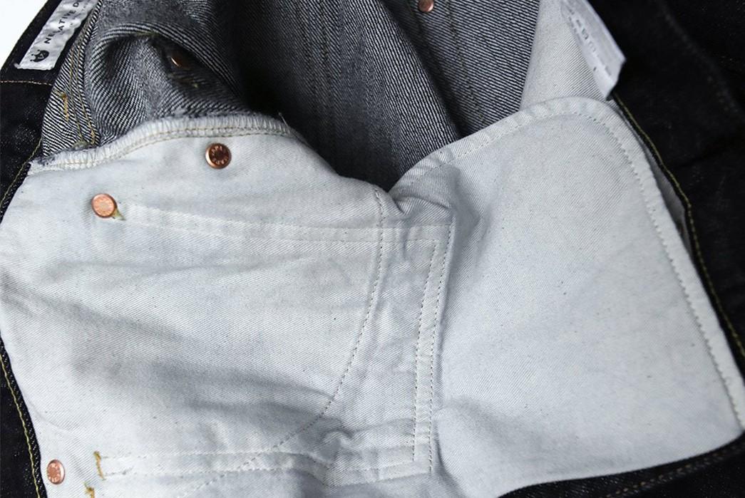 Say-No-To-Taper-With-Negative-Denim's-Wide-Cut-ND-PT001-Jean-inside-pocket-bag