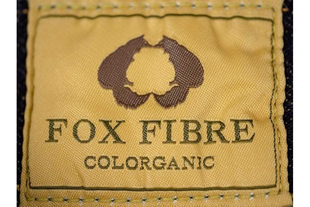 Studio-D'Artisan-Renders-Relax-Tapered-Jeans-In-California's-Foxfibre-brand