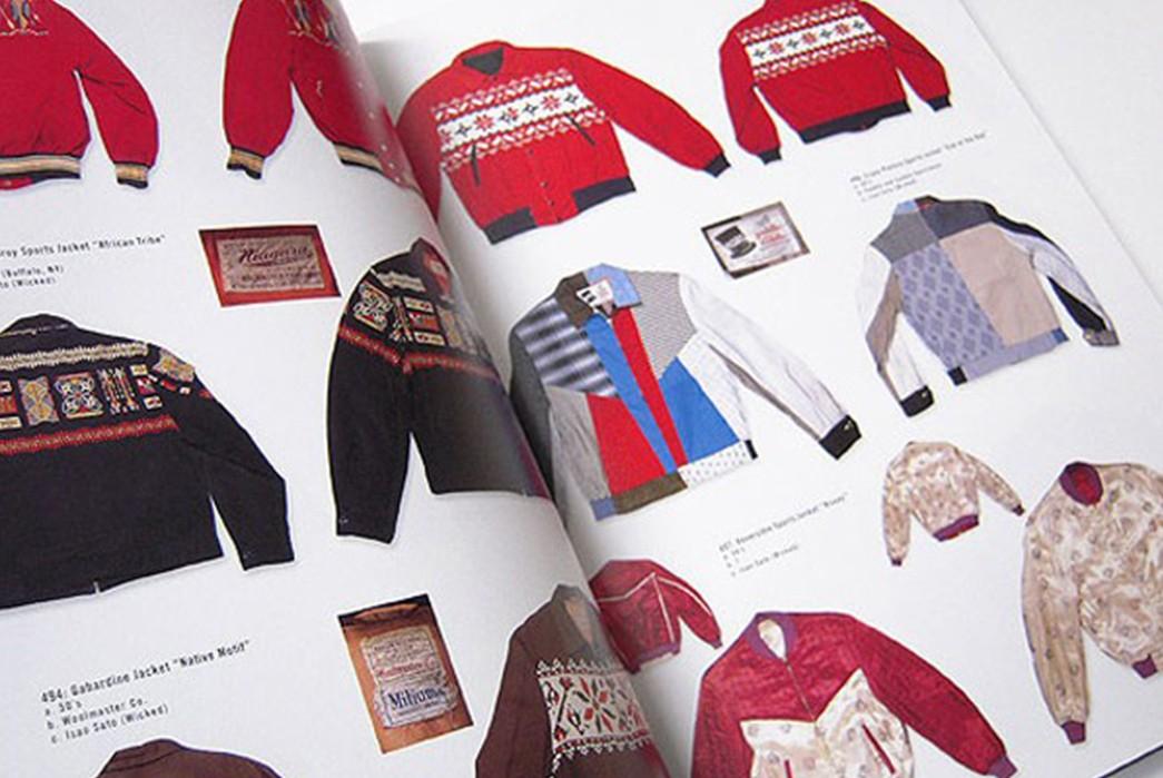 Talking-Fashion-History-with-Dr.-Sonya-Abrego-My-Freedamn-by-Ron-Tanaka.-Image-via-Storm-Fashion.
