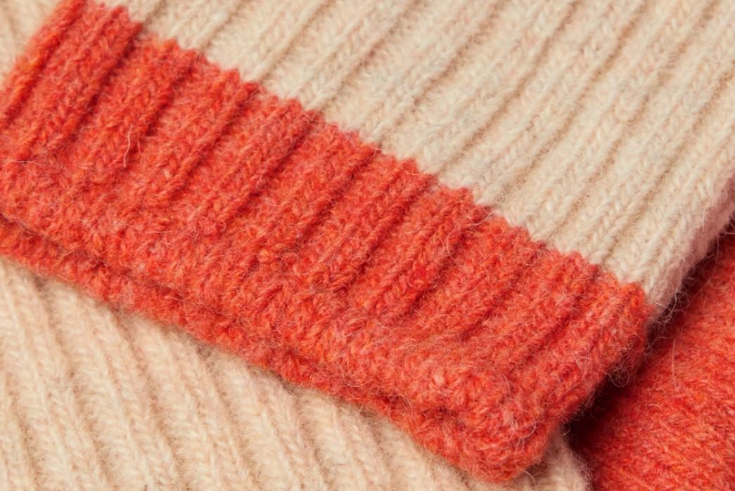 Wool-Socks---Five-Plus-One-3)-Thunders-Love-Ribbed-Wool-Blend-Socks-detailed
