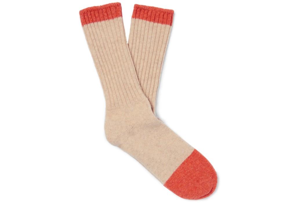 Wool-Socks---Five-Plus-One-3)-Thunders-Love-Ribbed-Wool-Blend-Socks