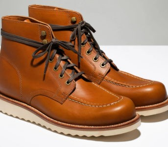 Grant-Stone-Enters-The-Moc-Toe-Work-Boot-Arena-pair-side-front