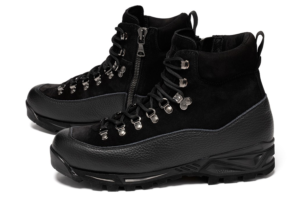 Haven-Steps-Into-Winter-With-An-Exclusive-Diemme-Hunting-Boot-black-pair-side