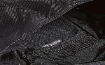 Heddels'-Last-Minute-Gift-Guide-2020-3)-Master-Piece-Swish-Backpack-detailed