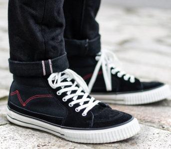 social-Iron-Heart-Applies-Its-Heavyweight-Denim-To-Another-Vulcanized-Sneaker