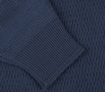 Long-Sleeve-Thermals---Five-Plus-One-Plus-One---Stevenson-Overall-Co-Merino-Wool-Thermal-sleeve