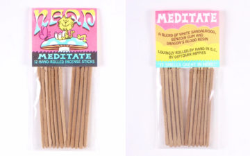 NAQP's-Incense-Sticks-Are-Hand-Rolled-In-British-Columbia-front-back