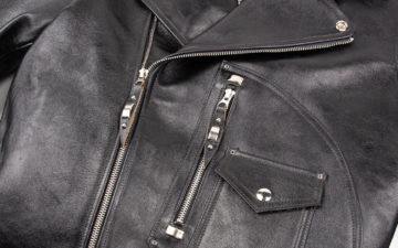 Ride-Into-2021-Tiger-Style-With-The-Himel-Bros.-X-Freenote-Cloth-Horsehide-Avro-Jacket-detailed