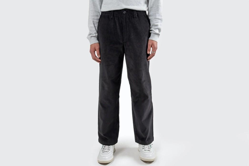 Seasons-NY---Renting-Clothing-Noah-Corduroy-Adjustable-work-pant.-Image-via-Seasons.