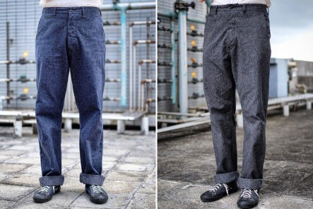 Siece-The-Day-In-The-Rite-Stuff's-Daybreak-Work-Pants-blue-and-grey-front