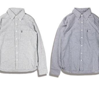 Slice-Through-Layering-Season-With-Samurai's-Shuriken-Laden-Shirt