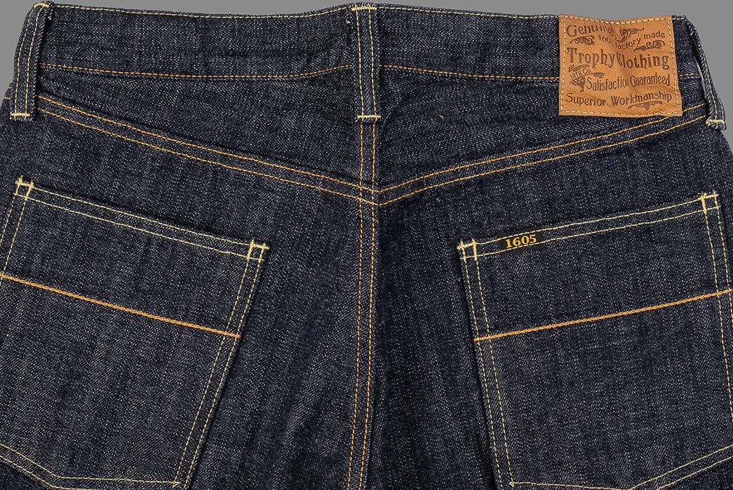 Trophy-Clothing-Digs-Up-Dirt-Denim-For-Its-1607-Narrow-Jean-back-top