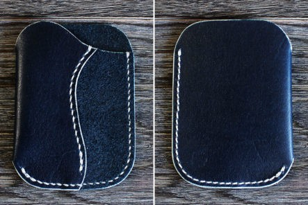 Wil-Frontier-Goods-Mixes-Rough-&-Smooth-With-Its-Natural-Indigo-Card-Pocket-front-back