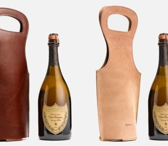 Arrive-In-Style-With-Billykirk's-Leather-Wine-Tote