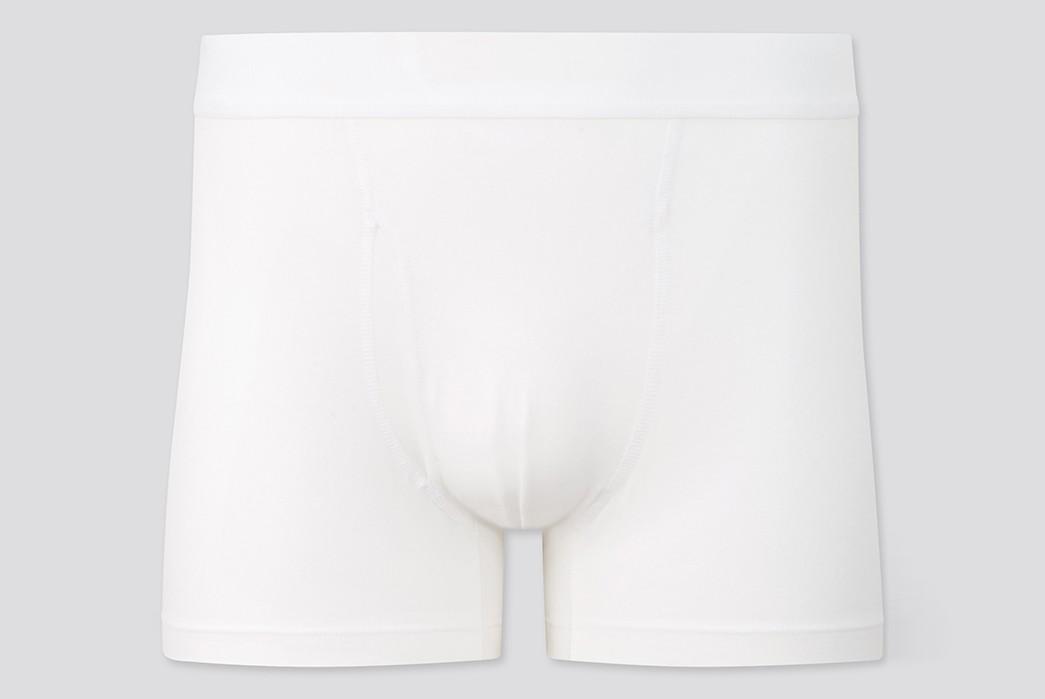 Boxer-Briefs---Five-Plus-One-1)-Uniqlo-Supima-Cotton-Boxer-Briefs