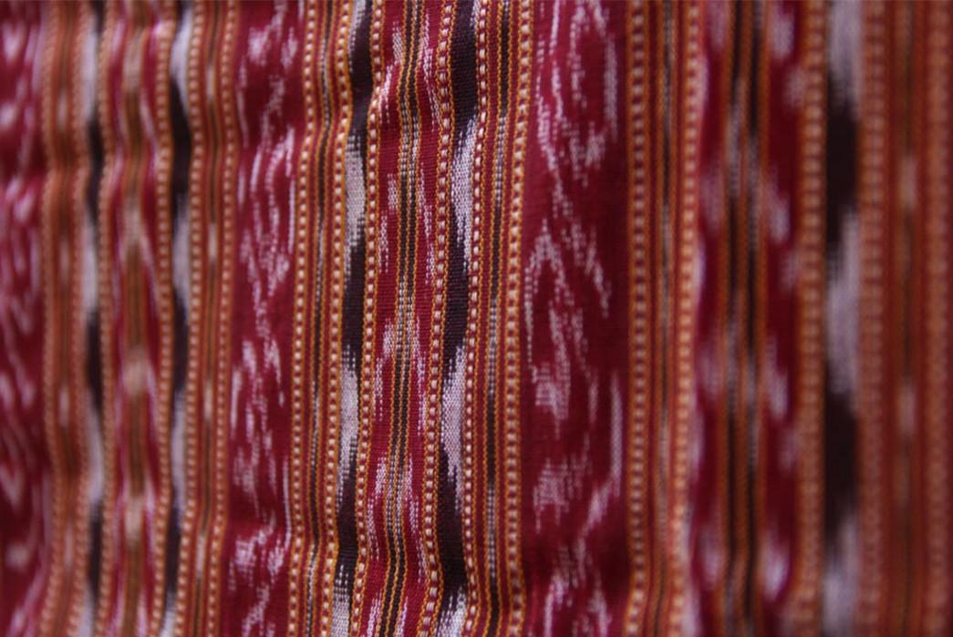 Country-of-Origin---India-Ikat-fabrics-are-often-used-to-create-Pochampally-saris-in-Telangana-state.-Image-via-Noopur-Shalini