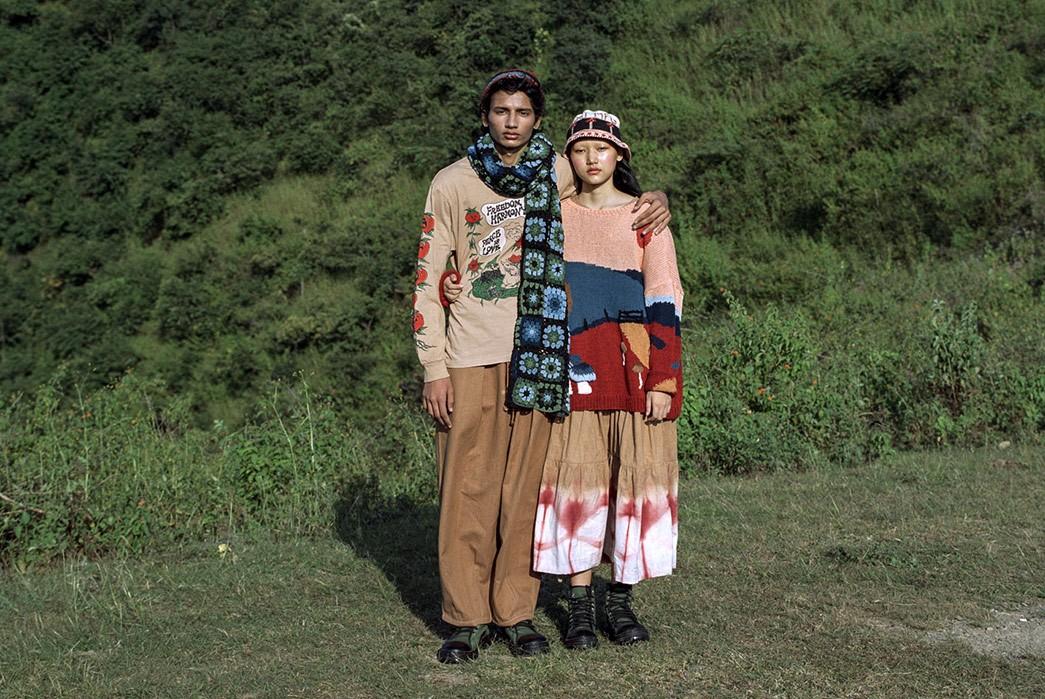 Country-of-Origin---India-Story-mfg.'s-latest-lookbook.-Image-via-I-D