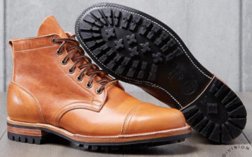 Division-Road-Lugs-Up-Viberg's-Service-Boot-With-a-Commando-Sole