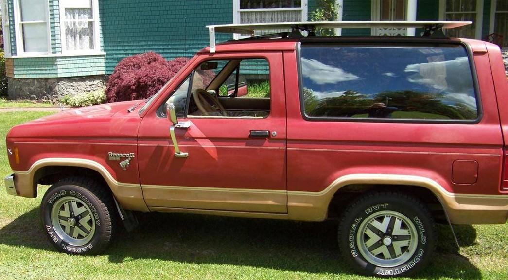 Eddie-Bauer---Getting-Down-With-An-Outerwear-Icon-1984-Eddie-Bauer-Bronco-via-Barn-Finds