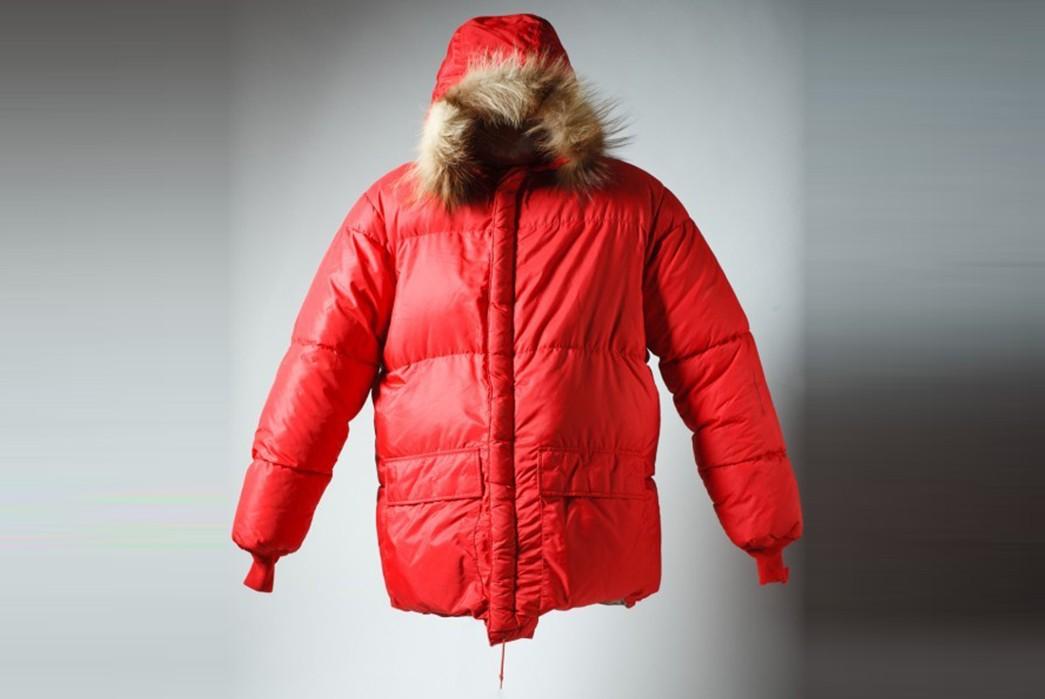 Eddie-Bauer---Getting-Down-With-An-Outerwear-Icon-Original-Everest-Parka-via-Gear-Junkie