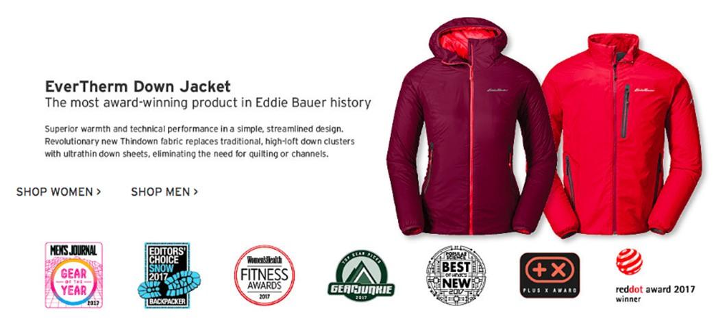 Eddie-Bauer---Getting-Down-With-An-Outerwear-Icon-Screenshot-via-Eddie-Bauer