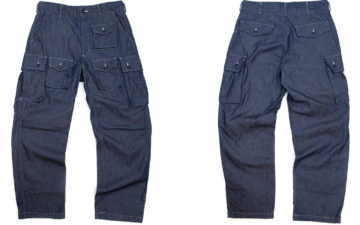 Engineered-Garments-Renders-It's-Crazy-FA-Pant-In-8-Oz.-Cone-Denim-front-back