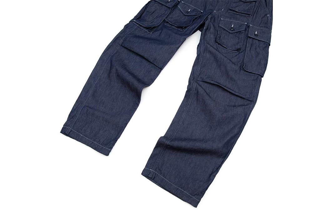 Engineered-Garments-Renders-It's-Crazy-FA-Pant-In-8-Oz.-Cone-Denim-legs