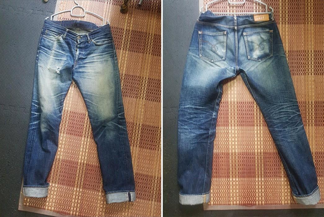 Fade-Friday---Japan-Blue-JB0401-(2.5-Years,-1-Wash,-1-Soak)-front-back