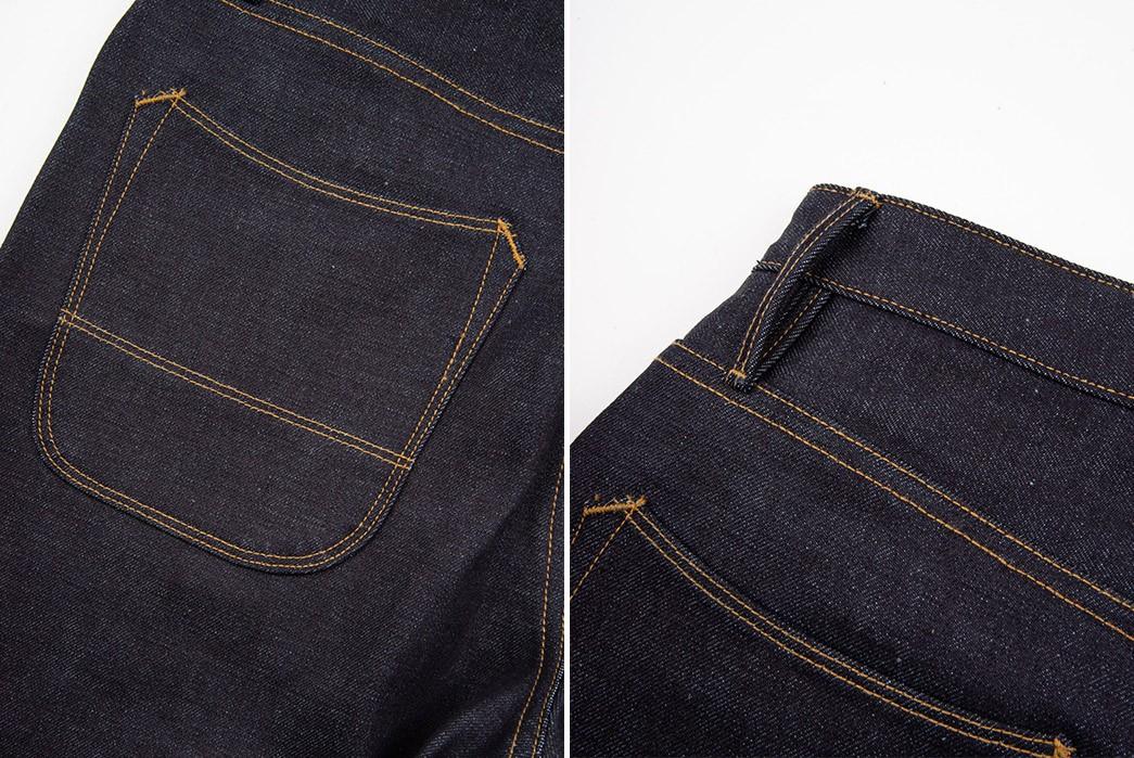 Freenote-Cloth-Issues-Its-Belford-Jean-In-14.5-Oz.-Kaihara-Mills-Denim-back-tops