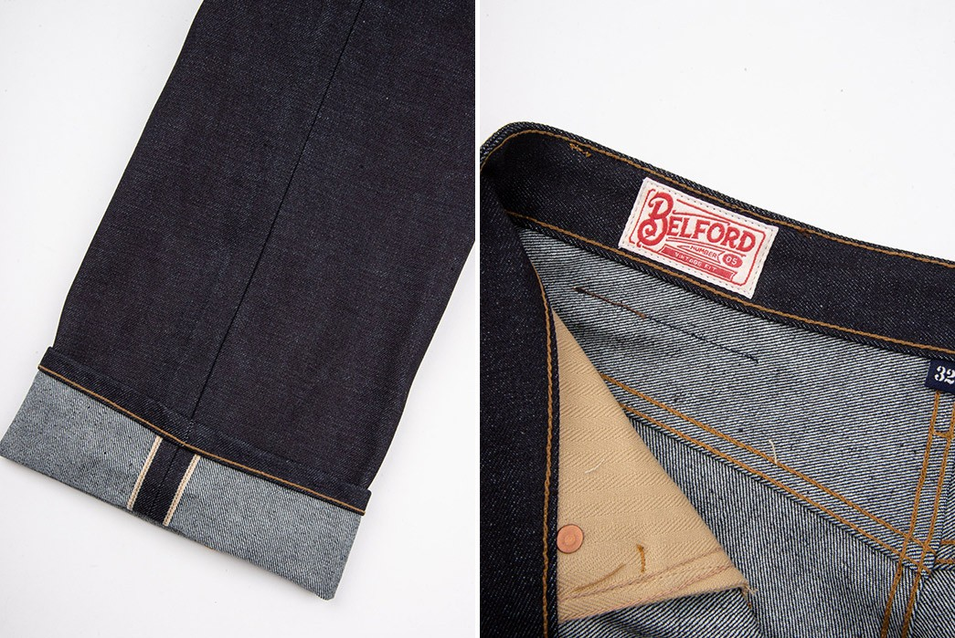 Freenote-Cloth-Issues-Its-Belford-Jean-In-14.5-Oz.-Kaihara-Mills-Denim-leg-selvedge-and-top-inside