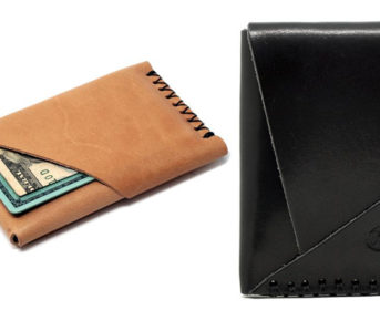 Friay-&-River's-Shadow-Wallet-Is-Functional,-Affordable,-&-Made-In-San-Diego