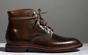 Grant-Stone-Opens-Pre-Orders-For-Its-Edward-Boot-In-Maduro-Shell-Cordovan