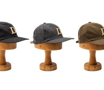 H.W.-Dog's-Baseball-Cap-Is-Available-In-Three-New-Colorways