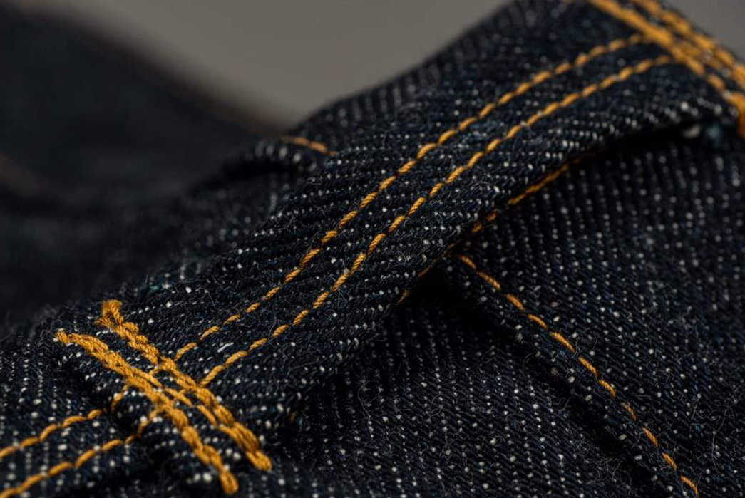 Look-Ace-In-Stevenson-Overall-Co.'s-Ventura-Jeans-buckle-for-belt