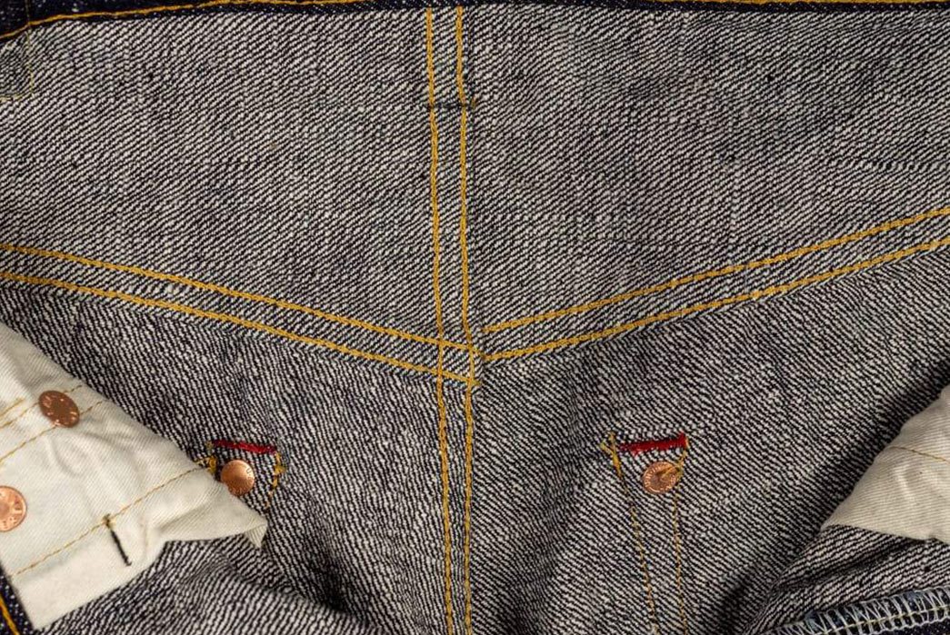 Taper-Into-A-Year-Of-Fades-With-Oni's-Latest-16.5-oz.-Denim-Duo-inside-top